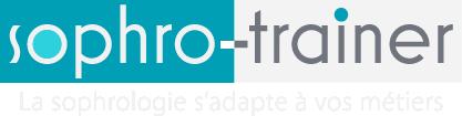 sophro-trainer La sophrologie s'adapte à vos métiers