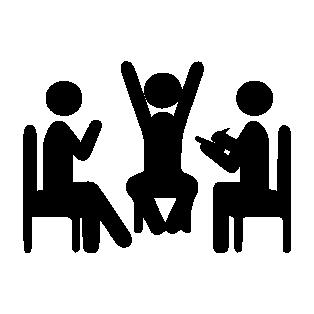 séance-groupe-01