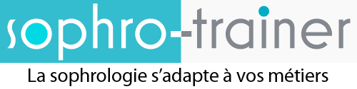 sophro-trainer Mobile Logo