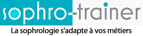 sophro-trainer Logo