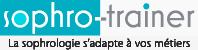 sophro-trainer Sticky Logo