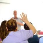 4 ateliers de sophrologie pour les ecoles et centres de formation,