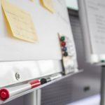 formation-atelier : Savoir animer un atelier de gestion du stress